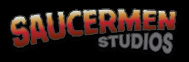 Saucermen Studios