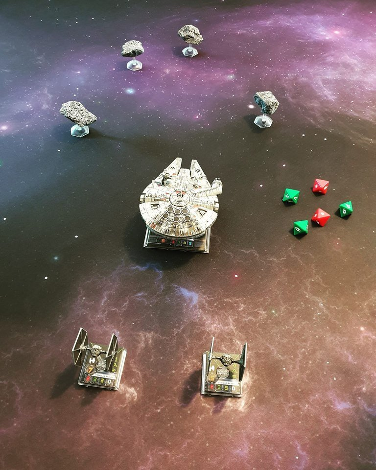 xwing
